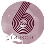 Lausche 006 by Thomas Stieler // Freude am Tanzen Rec.