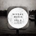 Mixtape: Niveau Musik Vol. 8