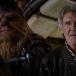 Star Wars VII – 2ter Teaser Trailer!!