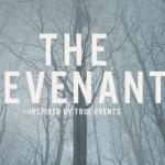 The Revenant – Trailer