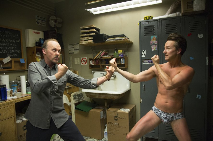 Birdman-International-Trailer