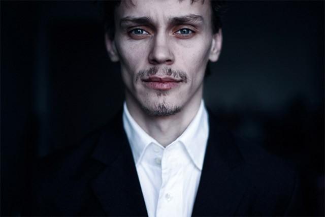 Efim_Shevchenko_05