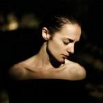 Portraits von Efim Shevchenko