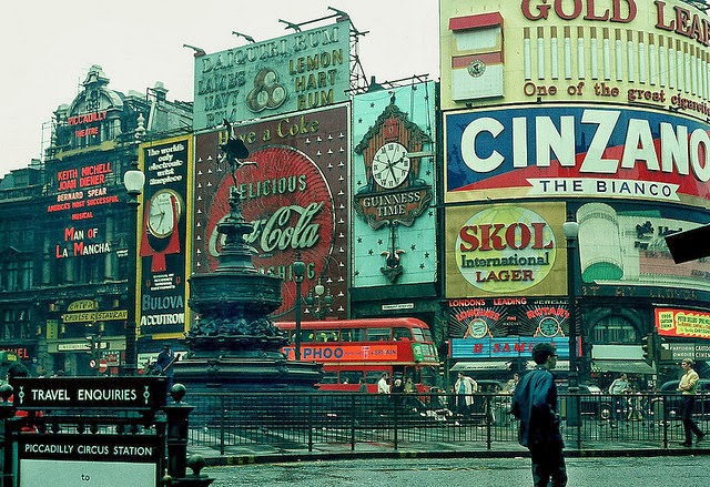 England from the 1960s (14)