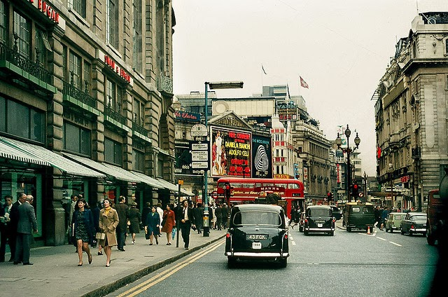 England from the 1960s (16)