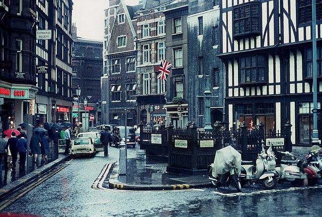 England from the 1960s (9)