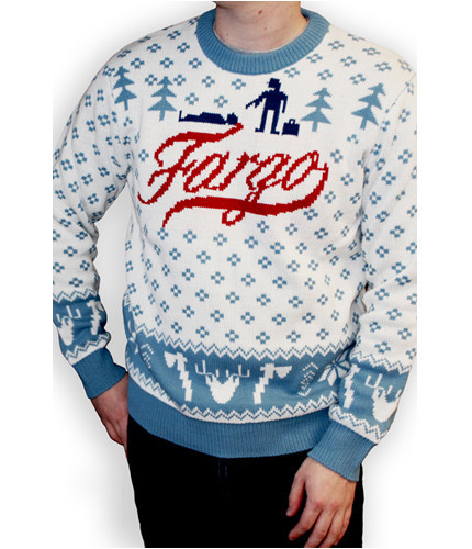 FargoSweater_add_1024x1024
