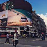 London Music Experience