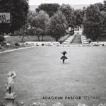 "Neues aus dem Hause ""Stil vor Talent"" – Joachim Pastor – Fever"