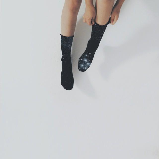 Teresa_Freitas_02