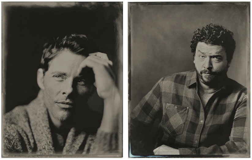 Tintypes_Retro_Celebrity_Portraits_for_Sundance_Film_Festival_2015_by_Victoria_Will_2015_02