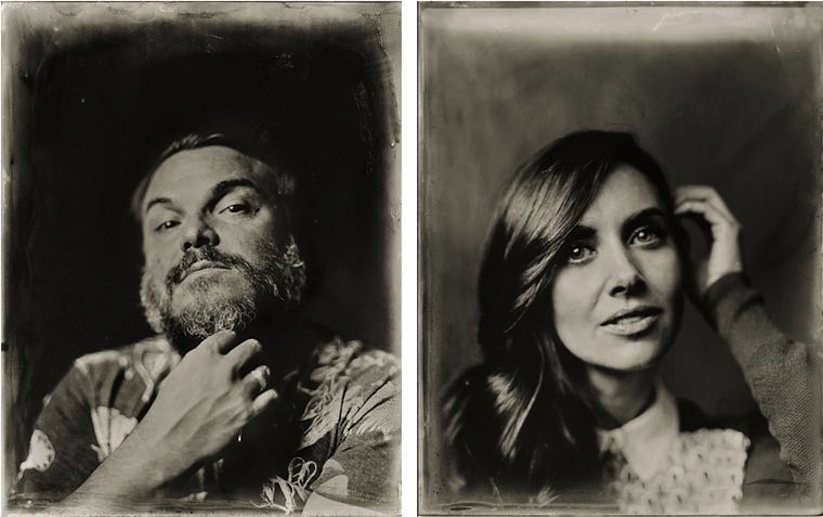 Tintypes_Retro_Celebrity_Portraits_for_Sundance_Film_Festival_2015_by_Victoria_Will_2015_06