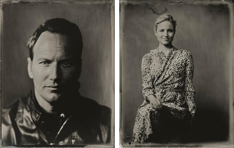 Tintypes_Retro_Celebrity_Portraits_for_Sundance_Film_Festival_2015_by_Victoria_Will_2015_07