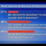 Adolf für Deutschland? (AfD)