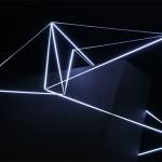 Carlo Bernardinis Spiel mit dem Licht