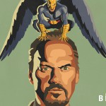 Birdman – Die unverhoffte Macht der Ahnungslosigkeit #filmkritik