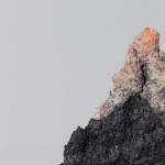 Elemental Burning – Brennendes Augenvergnügen