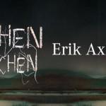 Erik Axl Sund – Krähenmädchen #Buchkritik