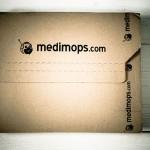 Medimops.de – Ein Erfahrungsbericht