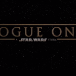 Star Wars – Rouge One (Trailer Nr. 3)
