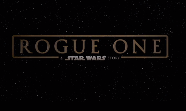 star-wars-rouge-one-trailer-3